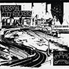 Version City Rockers: Darker Roots (LP)