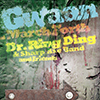 Double CD: Dr Ring Ding & Sharp Axe Band and Friends - Gwaan/March Forth