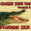 CD: V/A - Closer Than You Volume 3 (2 CD set)