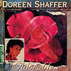 CD: Doreen Shaffer - Adorable  (German Import)