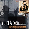 CD: Laurel Aitken - The Long Hot Summer (German Import)