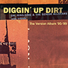 CD: Dr. Ring Ding & The Senior Allstars with Friends - Diggin' Up Dirt
