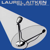 LP+CD: Laurel Aitken  - The Story So Far...