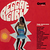 CD: The Tennors - Reggae Girl