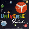 LP: V/A - A Universe of Sounds (Angel City Records)