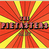 CD: The Pietasters - All Day