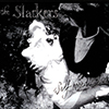 CD: The Slackers - Self Medication
