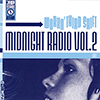 CD: VA - Midnight Radio Vol. 2