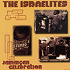CD: The Israelites - Jamaican Celebration
