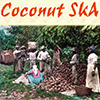 CD: Various Artists - Coconut Ska