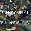 LP: The Skatalites - Kingston 11