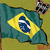 CD: The Toasters - Live in Sao Paulo, Brazil
