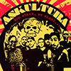 CD: Askultura - You Stank, We Skank... (EP)