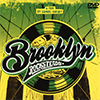 DVD: Brooklyn Rocksteady - A Film by Samuel Gursky