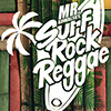 CD: Mr. Kowalsky - Surf Rock Reggae