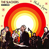 CD (Japanese Import): The Slackers - Slack in Japan