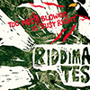 CD (Japanese Import): Riddimates - Too Much Blowing is Just Right