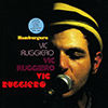 CD (Japanese Import): Vic Ruggiero - Hamburguru