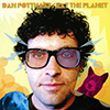 CD (Japanese Import): Dan Potthast - Eat the Planet