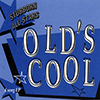 Stubborn All-Stars: Old's Cool (7