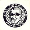 The Toasters: Dub 56/Dub 56 Chat (7