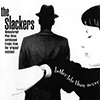 CD: The Slackers - Better Late Than Never