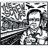 CD: The Screw-Ups - No Time to Waste