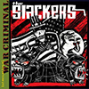 CD: The Slackers - International War Criminal