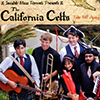 CD: California Celts - Take Me Away