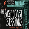 LP: Kingston Factory - The East Coast Sessions