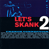 CD: Let's Skank 2 - French Connection
