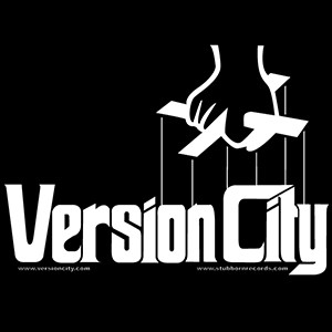 T-Shirt: Version City - Puppeteer