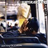 CD: Westbound Train - Searching for a Melody